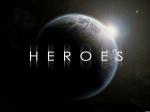 HeroesLogo