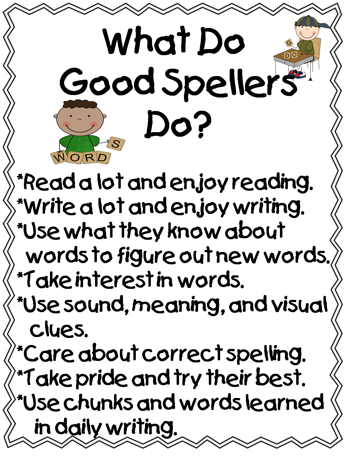 Worksheet Good At Spelling 75 fun ways to learn your spelling words highland literacy a friend of mine came across this site and it has some great ideas for sensory experiences children all ages check ou