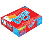trugs-box-1