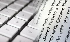 typing-handwriting1