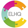 ELHQ-WITH-TEXT