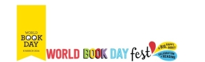 worldbook-day-2-687x210