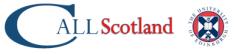 call-scotland