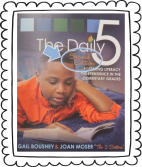 Daily5 book cover1.jpg