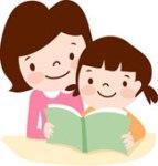 Shared Reading Nurery