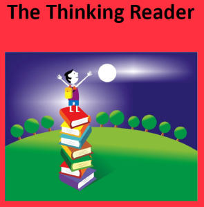 The Thinking Reader