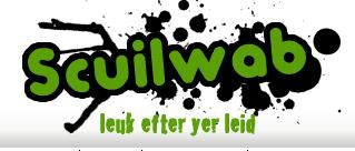 scuilwab