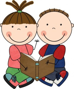 library-clipart-for-kids