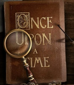 once-upon-262x300
