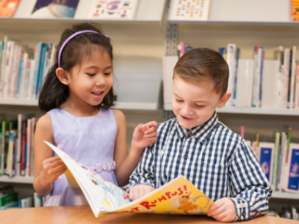 Read, Write, Count – Information for Schools | HIGHLAND ...
