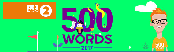 500wordstories