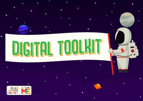 digital-toolkit